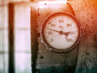 temperaturmåler-transmitter-pr-electronics